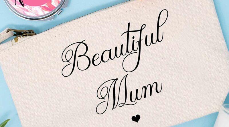 Lembrancinha Dia das Mães: passo a passo e ideias criativas