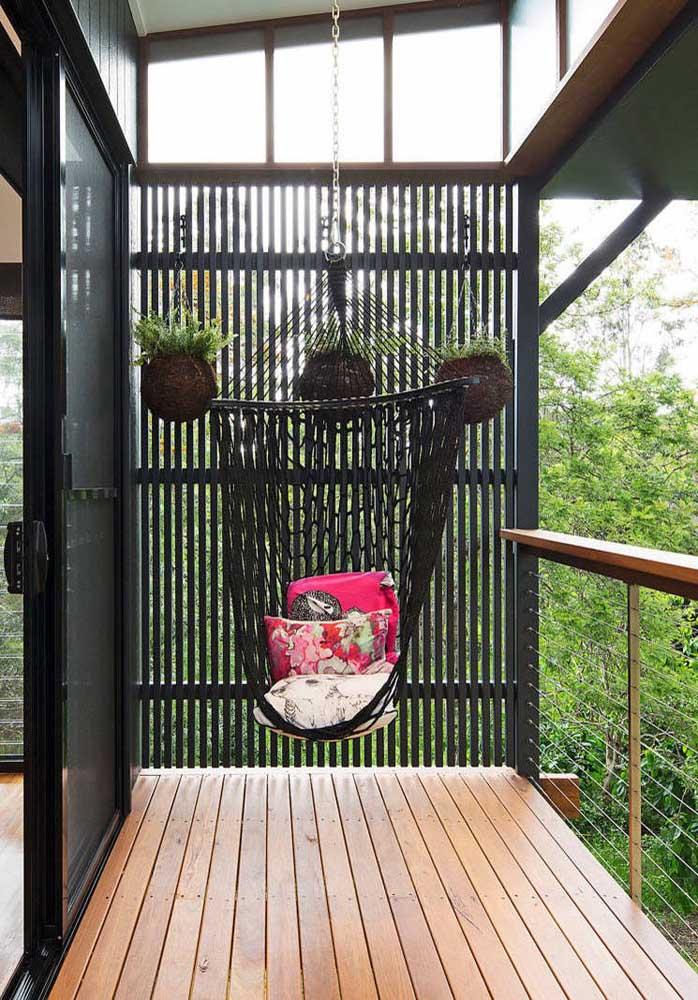Kokedamas na varanda: uma opção linda e versátil para apartamentos