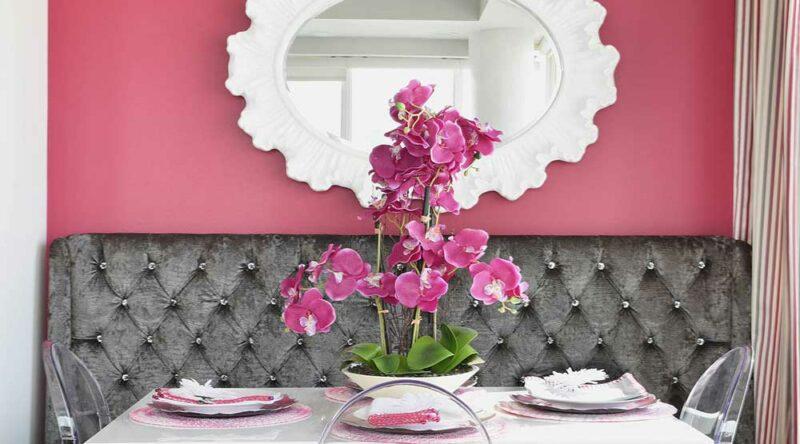 Orquídea Vanda: como cuidar, dicas essenciais e fotos de decoração