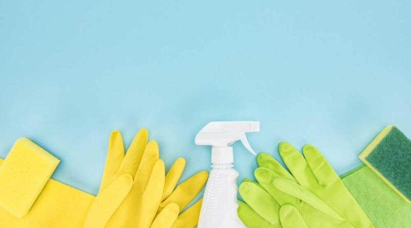 Detergente caseiro: veja receitas e como fazer passo a passo