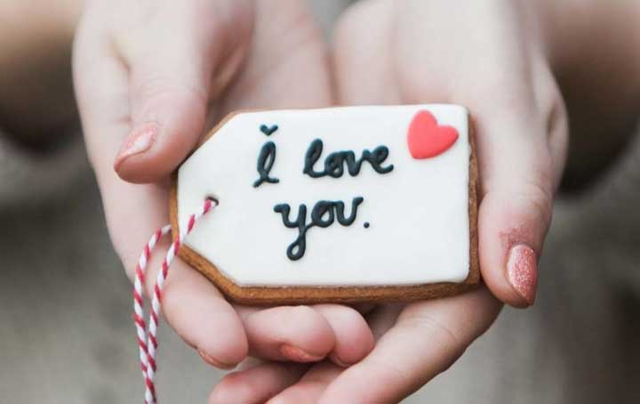 Lembrancinhas Dia dos Namorados: 55 ideias para você se inspirar