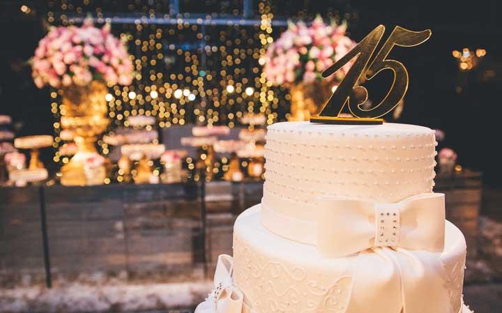 Temas para festa de 15 anos: veja opções para você começar