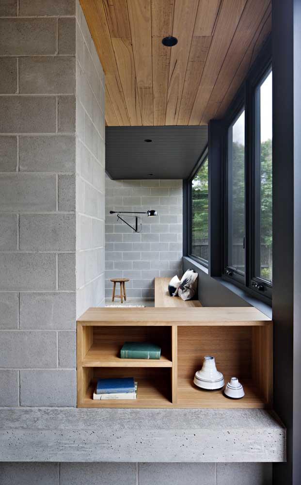 Janela de esquadria de alumínio preta para a varanda gourmet