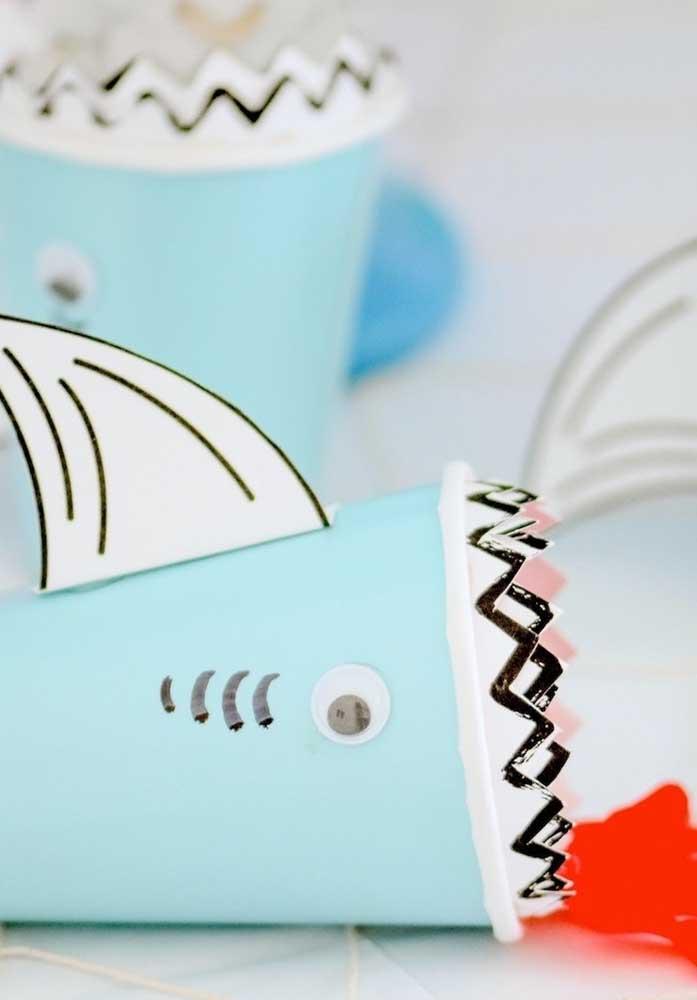 Com materiais baratos e fáceis de fazer, é possível criar ótimas peças decorativas.