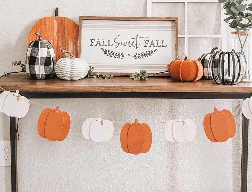 Halloween: o que é, origem, história e dicas de decoração