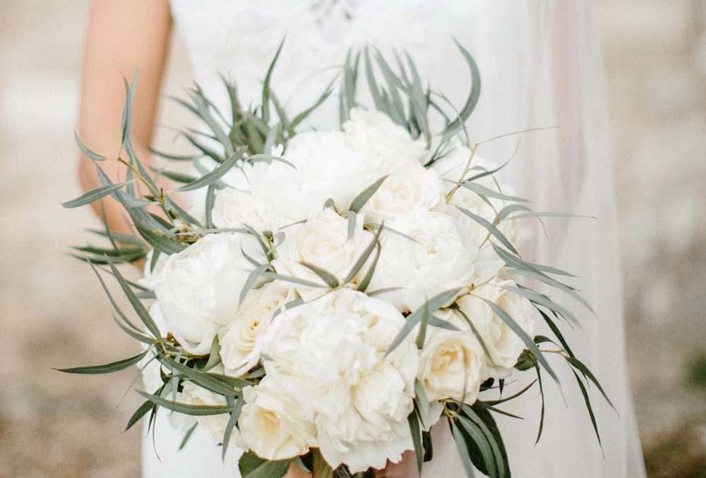 Buquê de flores: significado, como fazer, quanto custa e fotos