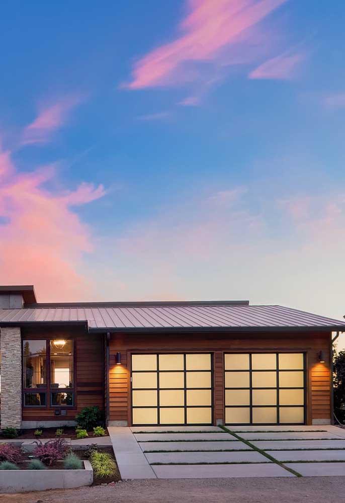 A inclinação do telhado ecológico é muito importante. Tenha atenção a esse detalhe