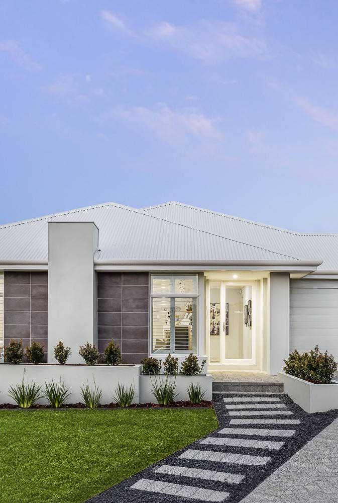 Com a instalação correta, as telhas ecológicas podem durar por mais de 25 anos