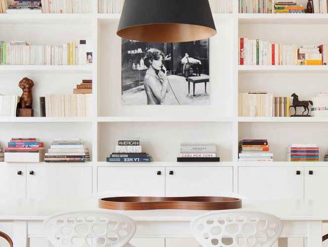 Centro de mesa: 60 ideias e fotos inspiradoras para você conferir
