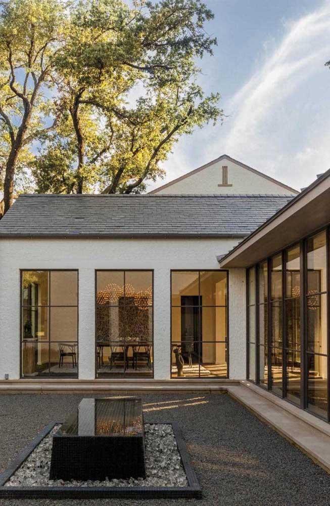 Telha shingle: para todo tipo de construção e estilo arquitetônico