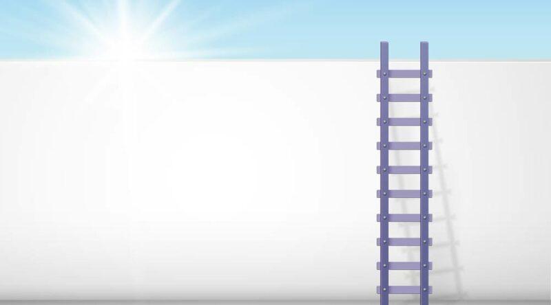 Como fazer escada de madeira: veja o passo e materiais necessários