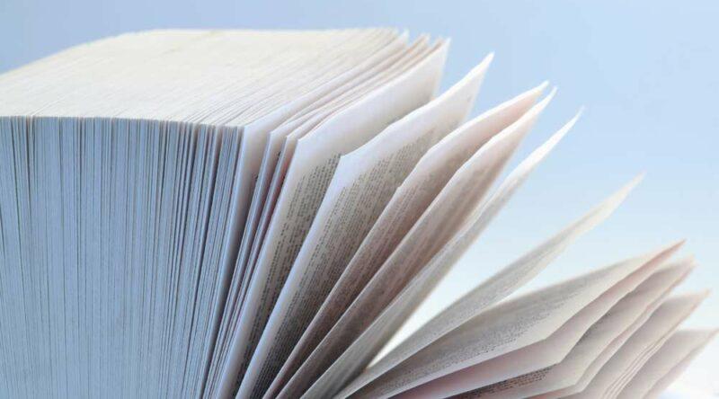 Como organizar documentos: confira dicas essenciais