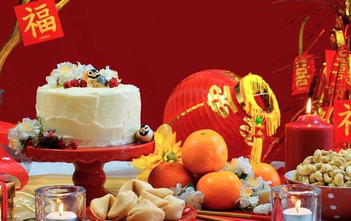 Ano novo chinês: tradições, dicas essenciais e ideias de decoração