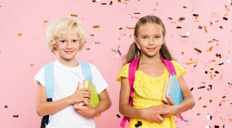 Músicas para festa infantil: sugestões, como fazer a playlist e outras dicas