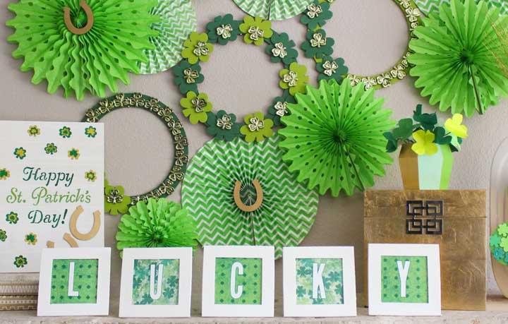 Saint Patrick's Day: o que servir, quando se comemora e dicas de decoração