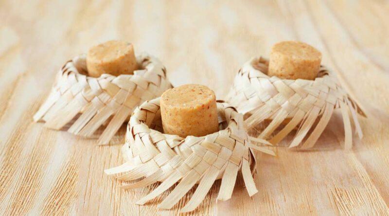 Comidas de festa junina: conheça as mais populares e veja 20 receitas