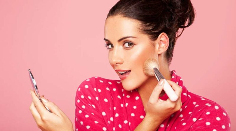 Como limpar pincel de maquiagem: veja os principais cuidados