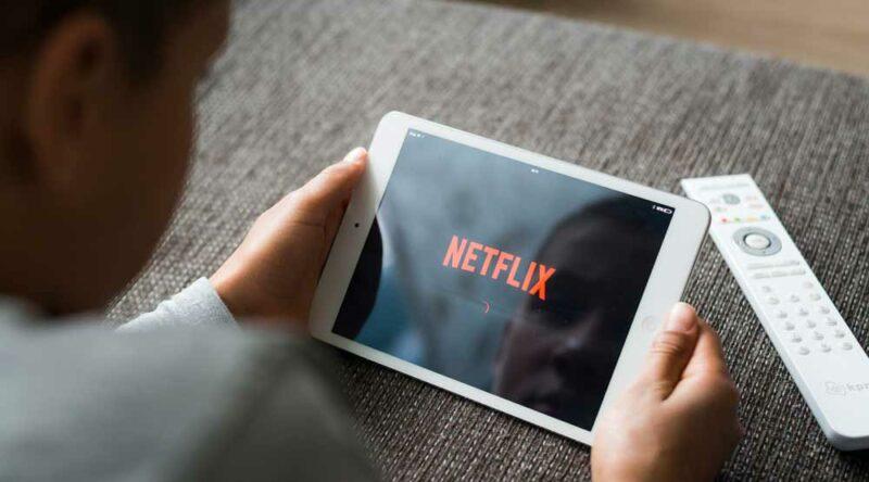 Como assinar Netflix: passo a passo para ter acesso ao streaming mais utilizado