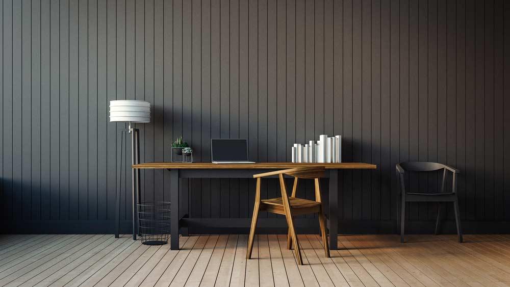 Como organizar home office: 13 dicas essenciais para você seguir
