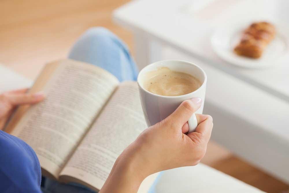 O que fazer na quarentena: 18 sugestões de atividades para fazer