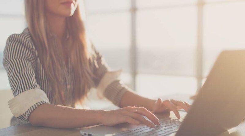 Como estudar em casa: veja 20 dicas para facilitar o seu aprendizado