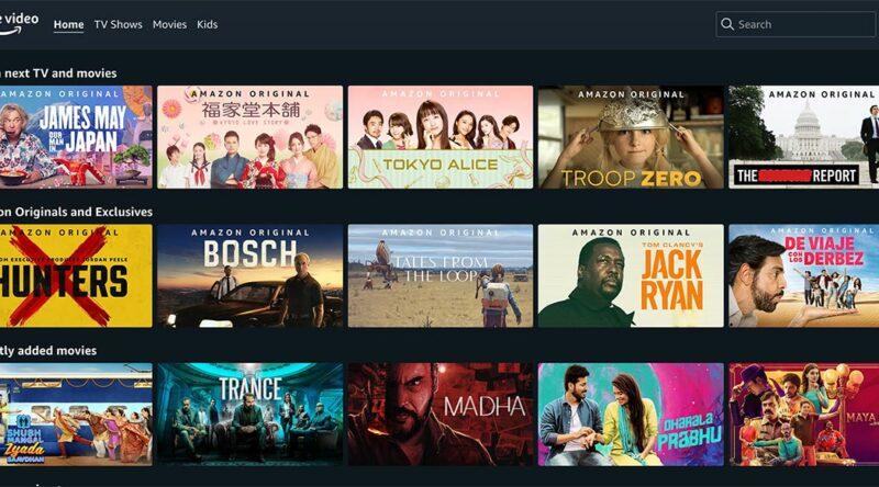 Como cancelar Amazon Prime Video: confira o passo a passo facilitado