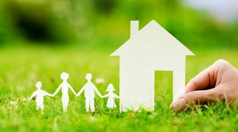 Economia doméstica: o que é, importância e dicas para sair do vermelho