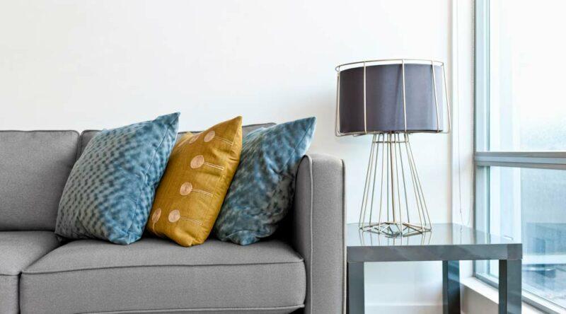 Impermeabilização de sofá: o que é, vantagens e dicas essenciais