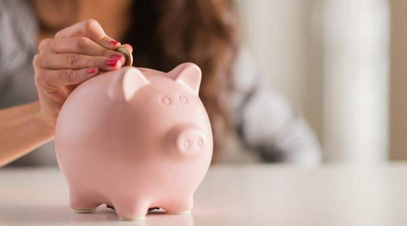 Como economizar dinheiro: confira 6 dicas essenciais para começar