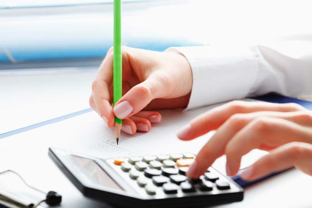 Como calcular taxa de ocupação