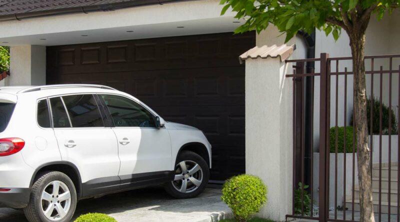 Tamanho de garagem: como calcular,  medidas e dicas essenciais