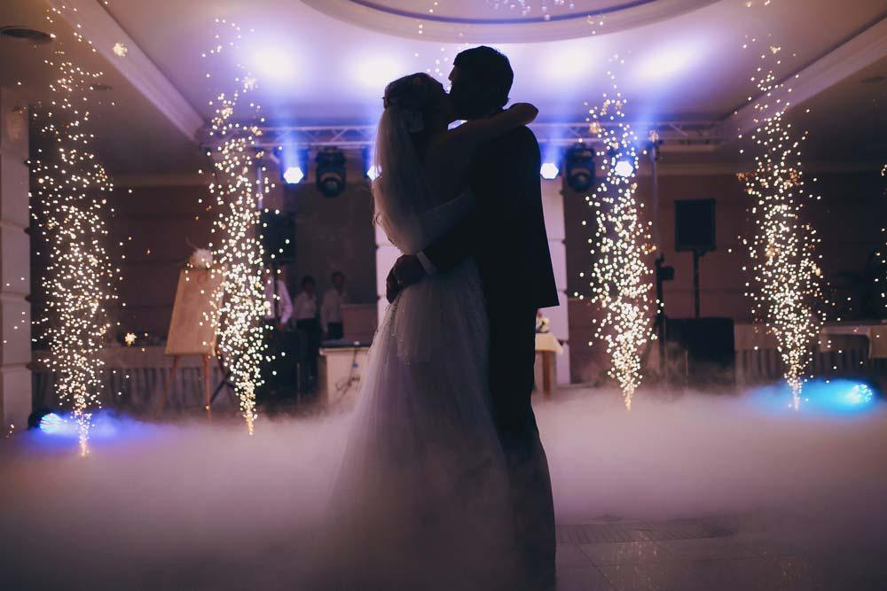 Quanto custa um casamento: no civil, na igreja, festa e outras dicas