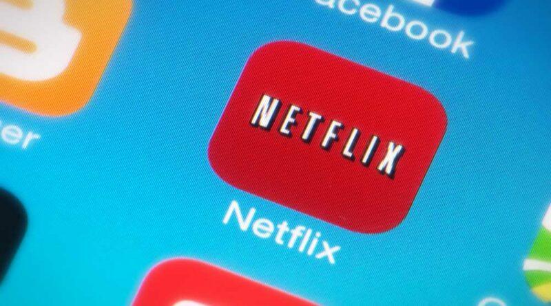 Quanto custa Netflix: veja os planos e preços do serviço de streaming