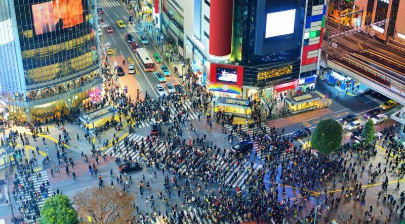 Maiores cidades do mundo: conheça as 15 maiores e veja desafios para o futuro