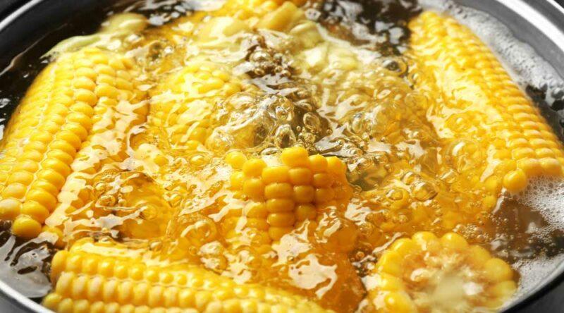 Como cozinhar milho: aprenda a fazer com 6 formas diferentes