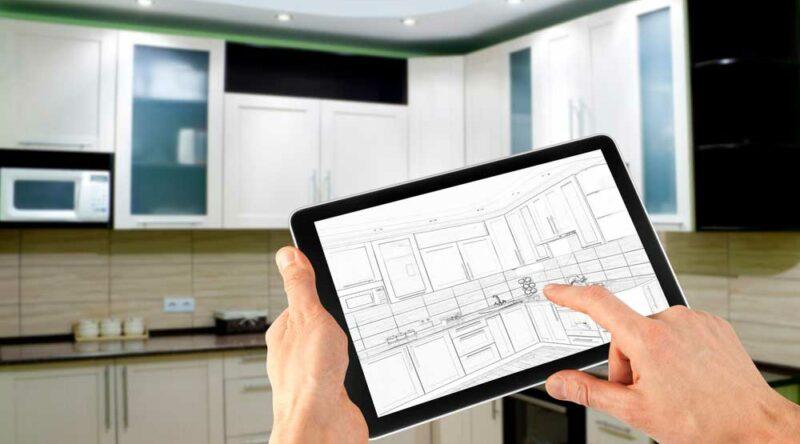 Quanto custa uma cozinha planejada? Descubra aqui!
