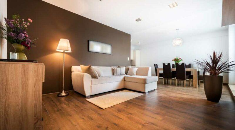 Limpeza de casa mais fácil: veja 7 dicas essenciais para seguir