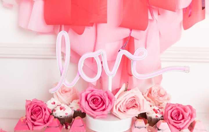 Noite romântica: como preparar, dicas e fotos de decoração