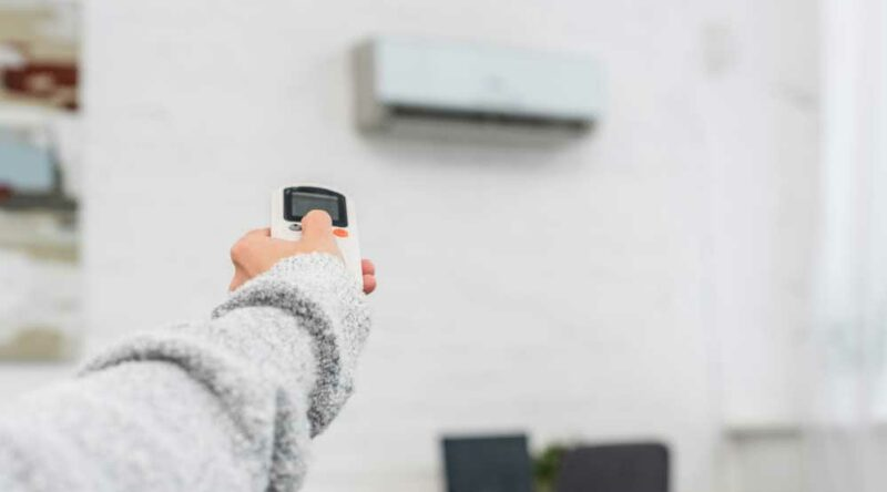 Como aquecer a casa: veja 15 dicas, truques e cuidados para seguir
