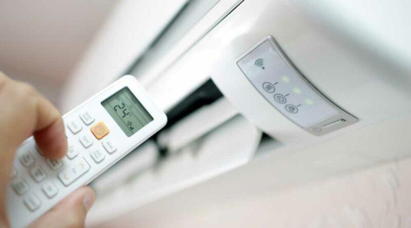 Como economizar energia com ar condicionado: 10 dicas essenciais