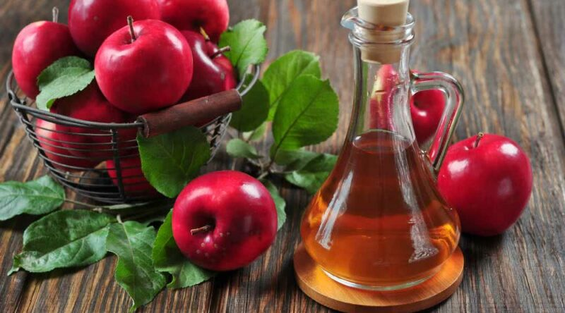 Vinagre para limpeza: veja onde usar, dicas e as principais vantagens
