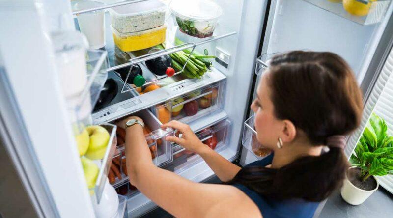 Geladeira não gela: veja as principais causas e o que fazer a respeito