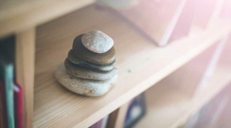 Feng shui no quarto: veja como aplicar e dicas de harmonização