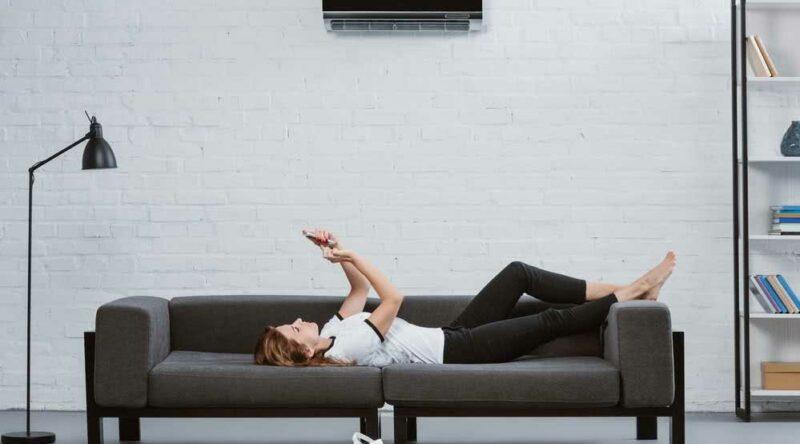Morar sozinho: vantagens, desvantagens e dicas para você seguir