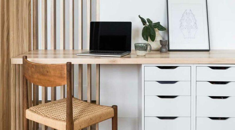 Cadeira para home office: como escolher, tipos e modelos com fotos