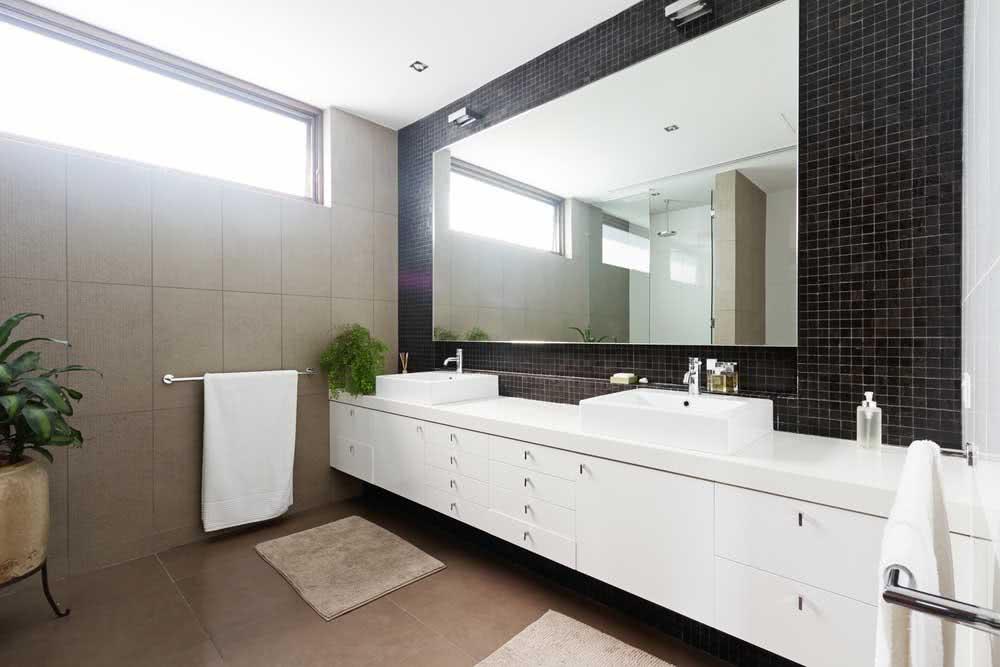 Reforma de banheiro: passo a passo