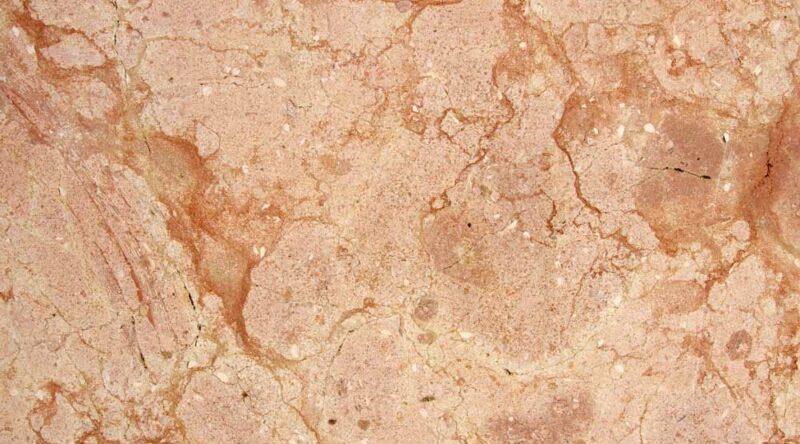 Diferença entre mármore e granito: veja dicas para não confundir mais