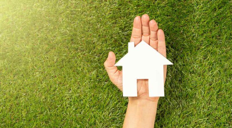Casa sustentável: o que é, exemplos e os principais pilares