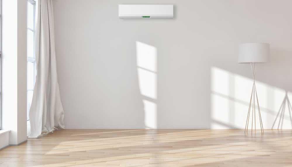 Como refrescar quarto: Ventilação cruzada