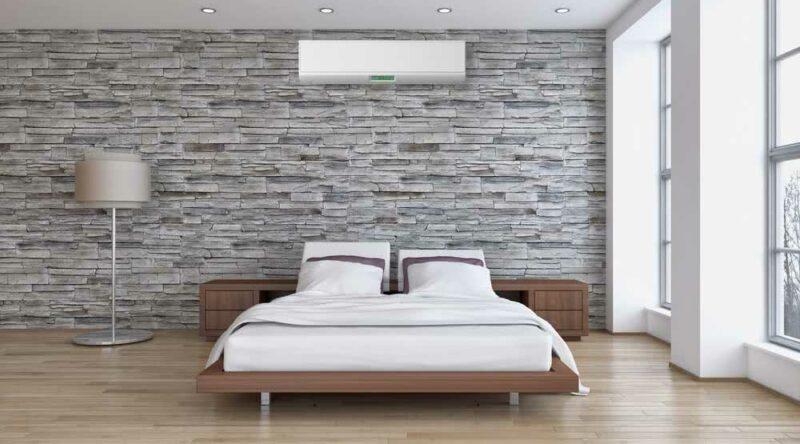 Como refrescar quarto: veja 12 dicas para ter um ambiente mais confortável